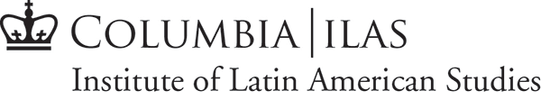 Institute of Latin American Studies logo