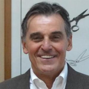 photo of Fernando Barreira Sotelino