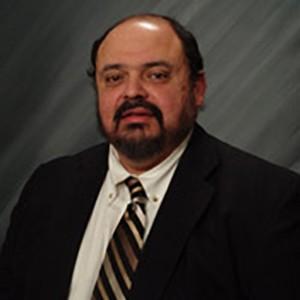 photo of Francisco Rivera-Batiz