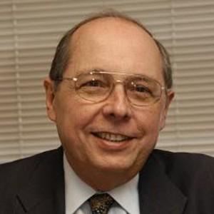 photo of Guillermo A. Calvo