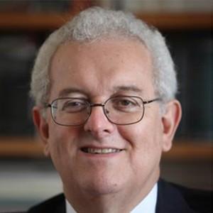 photo of Jose A. Ocampo
