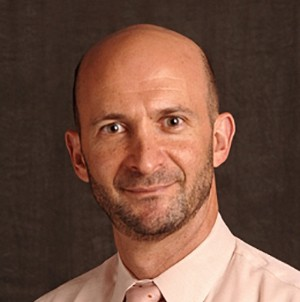 photo of Milton L. Wainberg