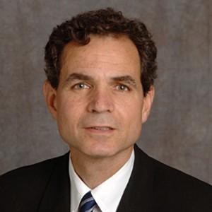 photo of Pablo H. Goldberg