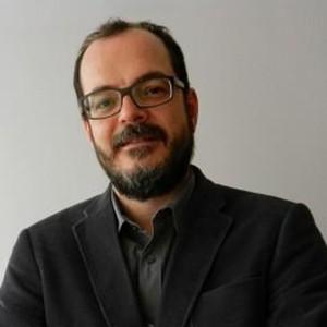 photo of Rodrigo Reis Soares